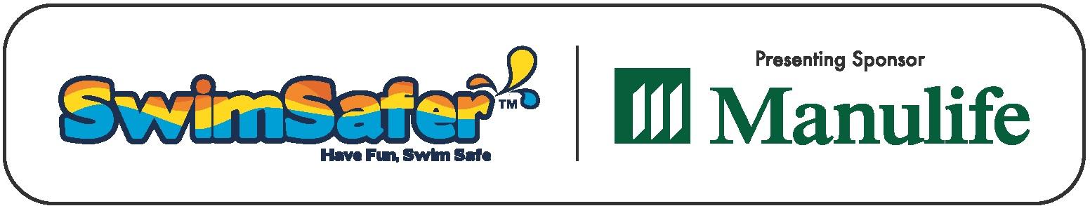SwimSafer V2.0 Program